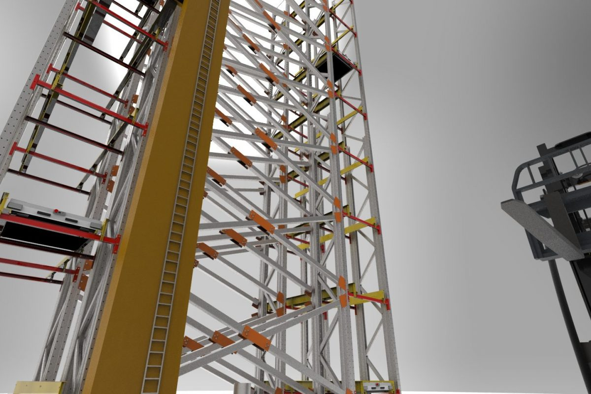 torre-op1-Cámara-2.11-1920x960