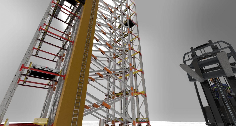 torre-op1-Cámara-2.11